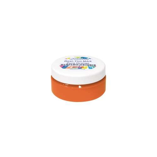 resi-TINT MAX Pigmentpaste
