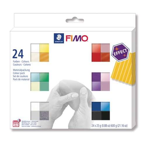 FIMO® Effect Sets