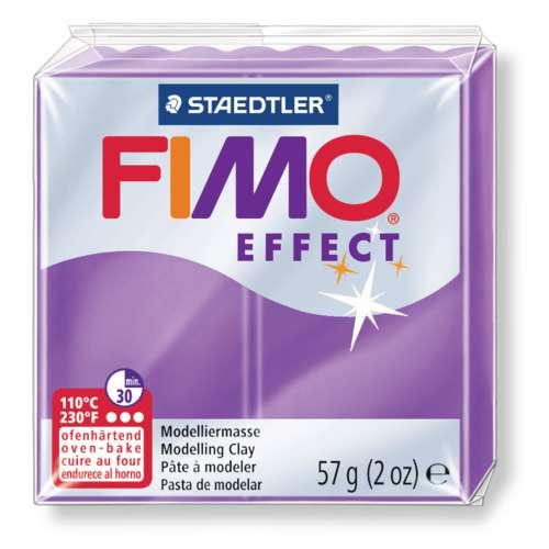FIMO® Effect Modelliermasse