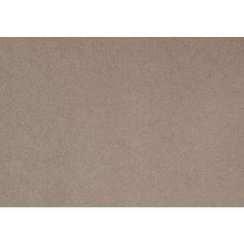 CLAIREFONTAINE Kraftpapier Zeichen- und Skizzenpapier