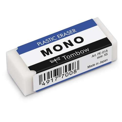 TOMBOW® MONO Radierer
