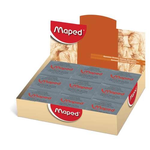 Maped® Knet-Radiergummi