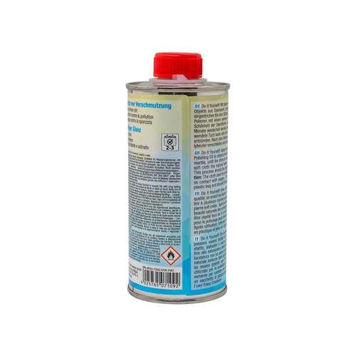 ARTIDEE® Speckstein-Polieröl