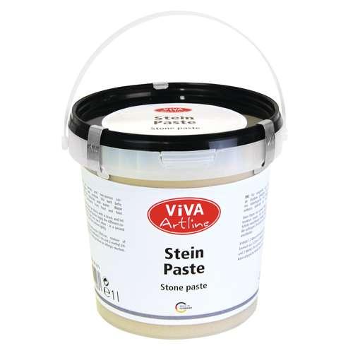 VIVA DECOR Artline Stein-Paste