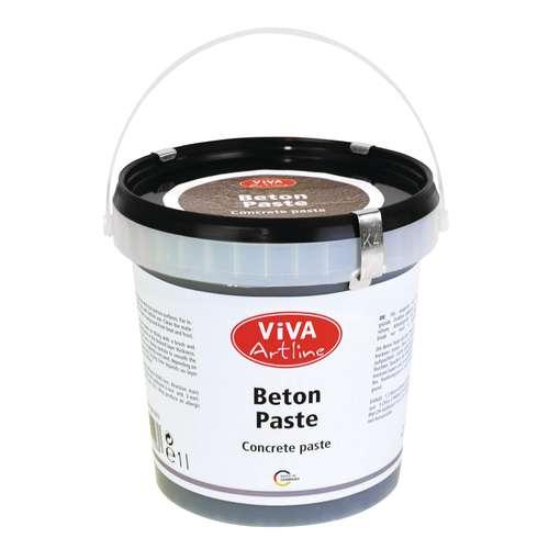 VIVA DECOR Artline Beton Paste