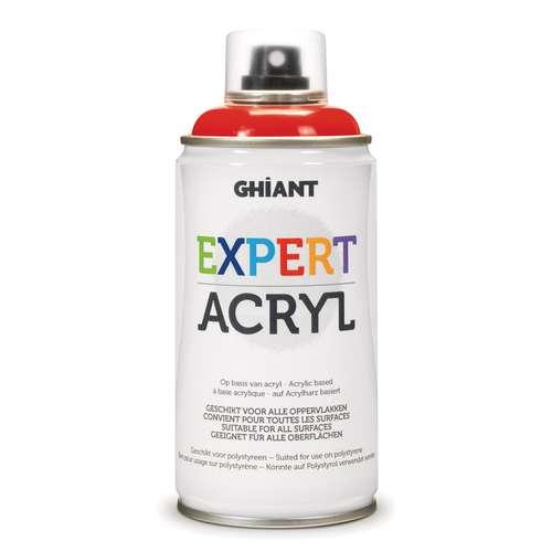 GHIANT® Acryl-Lackspray