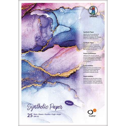 URSUS® Synthetik Paper
