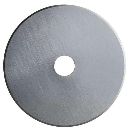 Ersatzklinge für das FISKARS® Gelenk-Rollmesser, 45 mm