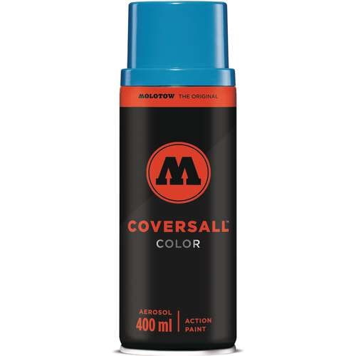MOLOTOW™ COVERSALL COLOR
