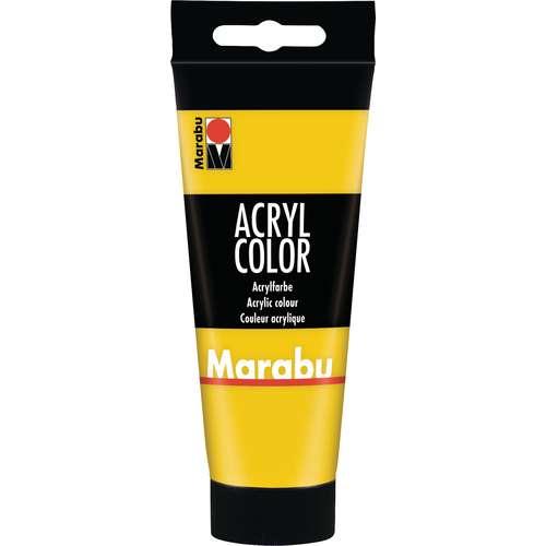 Marabu ACRYL COLOR