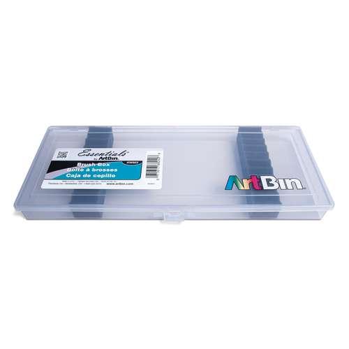 ArtBin® Pinsel-Aufbewahrung