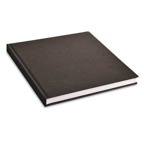 CLAIREFONTAINE Goldline® Skizzenbuch mit Fadenbindung