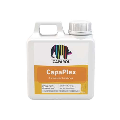 CAPAROL CapaPlex Haftgrund