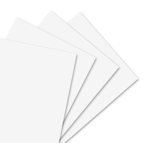 ARCOPRINT Zeichen- und Druckpapier