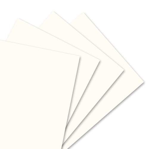 GERSTAECKER Print Linoldruckpapier