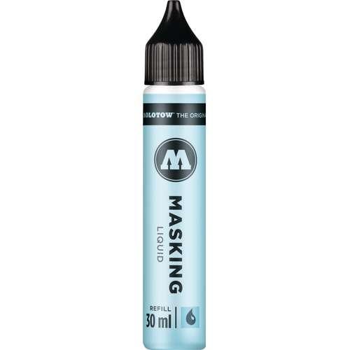 MOLOTOW™ Masking Liquid Refill