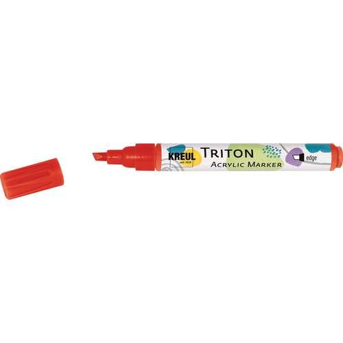 SOLO GOYA Triton - Acrylic Paint Marker